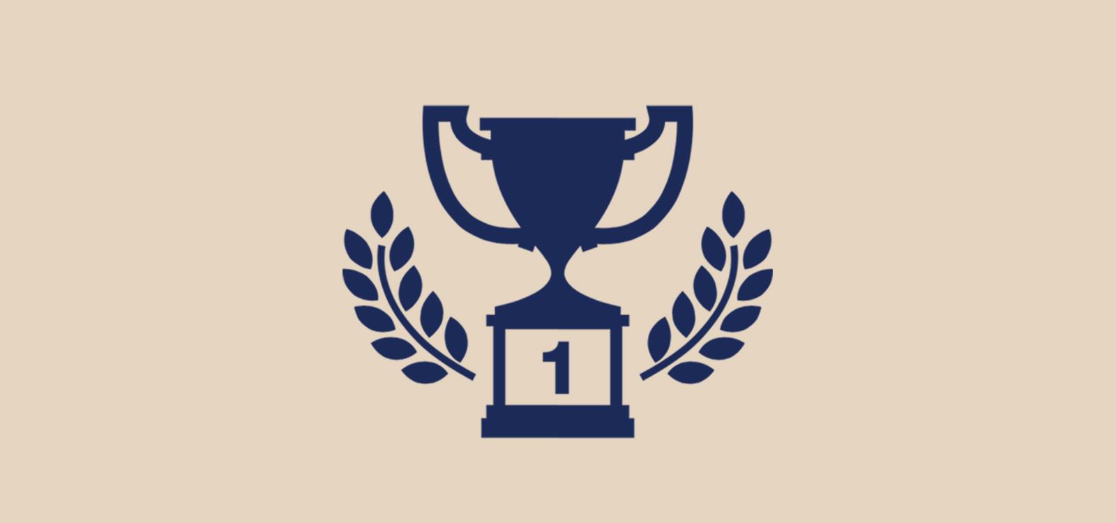 TOP Kurtas 2014: rezultatai